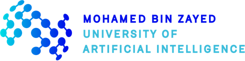 Mohamed Bin Zayed University of Artificial Intelligence